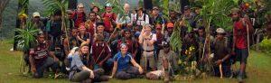 Kokoda Trail Tours