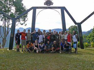 2009-Team-7