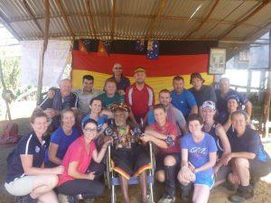 Kokoda-Fuzzy-Wuzzy-day-2012-20