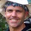 damien-snape-kokoda-trek-leader