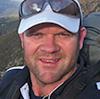Jason Elmer Kokoda Track trek leader