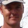 john-shea-kokoda-track-trek-leader