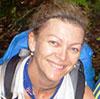 Michelle McFadyen