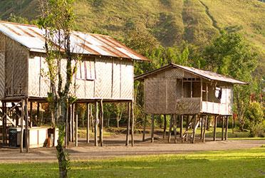 naduri-village-backtrack
